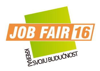 http://www.jobfair.rs/
