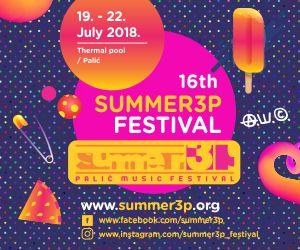 summer3p2018