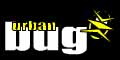 urban bug1