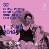 32. Filmski festival Herceg Novi (Montenegro Film Festival)
