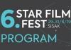 6. Star Film Fest 2019.