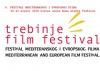 6. Festival mediteranskog i evropskog filma u Trebinju