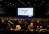"""14. Festival evropskog dugometražnog dokumentarnog filma """"7 veličanstvenih"""""""