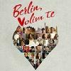 Dan zaljubljenih u znaku filma BERLIN, VOLIM TE