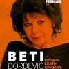 Koncert: BETI ĐORĐEVIĆ & FRIENDS