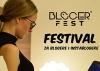 BLOGER FEST 2019