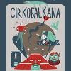 Cirkobalkana - Festival savremenog cirkusa u Novom Sadu
