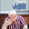 Promocija knjiga ,,Novosadski dnevnik 1991–2016