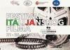 Festival italijanskog filma uz specijalni program i gostovanje Lučije Nigri