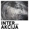 """Izložba """"Inter/Akcija 2019"""""""