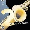 XX Internacionalni džez festival u Kragujevcu (IJFK)