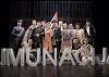 U Zvezdara teatru gostuje Limunacija iz Niša!