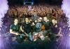 MORTAL KOMBAT u Hali sportova priprema antievrovizijski koncert ,,Decenije