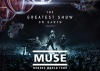 """Drones World Tour"" ekskluzivno u Cineplexxu MUSE"