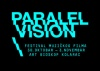 4. Paralelne vizije - Festival muzičkog filma