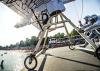 Red Bull Flugtag donosi najluđe skalamerije na Adu Ciganliju!