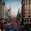 Odjeci Madrida u srcu Beograda