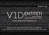 VIDentiteti - izložba povodom 10 godina Gradske galerije