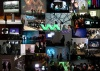 23. MEĐUNARODNI VIDEO FESTIVAL VIDEOMEDEJA