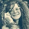 Resize_of_janis