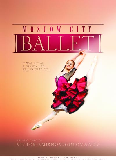 Moscow_City_Ballet_Poster