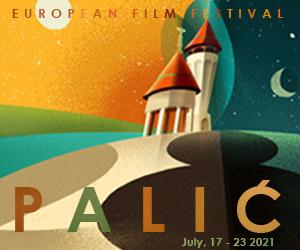 Palić Festival