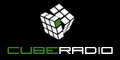 CubeRadio
