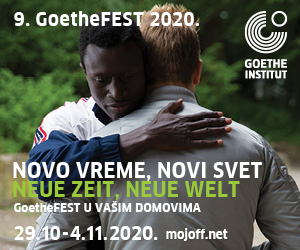 GoetheFEST 2020