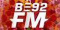 B92 FM