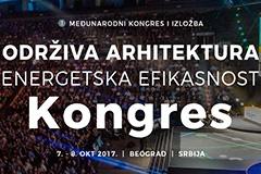 Poznati Svetski Arhitekti U Beogradu