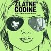 ZLATNE GODINE: Najbolji muzički albumiI 20. veka #20