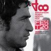 Najtraženiji filmovi na FEST-u u prvih 10 dana prodaje