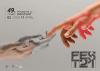 Novi datumi održavanja 49. FEST-a  od 7. do 16. maja