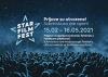 Podsjetnik na otvorene prijave za 8. SFF - STAR FILM FEST