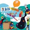 Međunarodni bijenale umetničkog dečijeg izraza BUDI raspisao konkurs