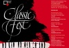 CLASSIC FEST - 9. Međunarodni festival klasične kamerne muzike
