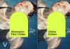 Alternative film-video festival 2020 - ONLAJN IZDANJE