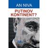 Putinov kontinent? Francusko-srpski razgovor o Rusiji