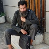 Premijera dokumentarnog filma Beskućnik Dendi u Bioskopu Balkan