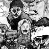11. festival nesvrstanog stripa NOVO DOBA - ZADNJE DOBA