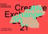 "BINA - Beogradska internacionalna nedelja arhitekture na evropskoj konferenciji ""Creative Exchange: Landscapes of Care"""