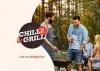 Chill&Grill Festival
