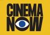 Cinema Now - dva dana ispunjena dobrim filmovima i koncertima