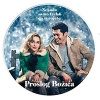 """Ladies night uz film ,,Prošlog Božića"""" 5. decembra u Cineplexx bioskopima"""