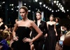 U novembru – prvi Digital_Fashion_Week/Serbia!
