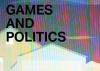 OTVARANJE IZLOŽBE GAMES&POLITICS