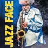 "Promocija knjige ""Jazz Face"" Vojislava Pantića"