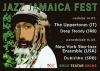 Jazz Jamaica Fest na Brod Teatru