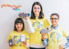 KidHub organizuje drugi Globalni dečji DIZAJNATON u Beogradu