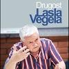 PROMOCIJA KNJIGA - LASLO VEGEL (Végel László)